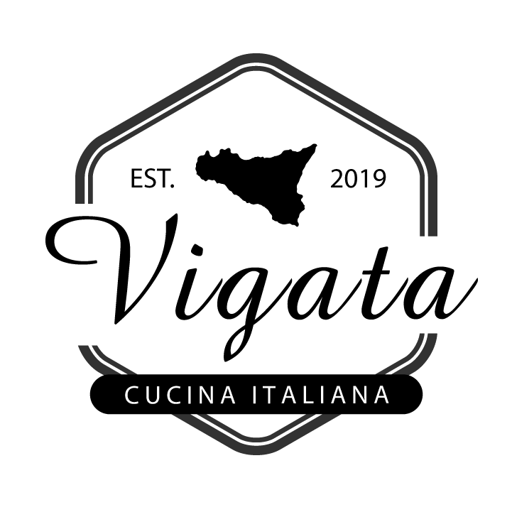 Vigata – Cucina Italiana – Italienisches Restaurant Neukölln Berlin